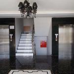 Лифты и лифтовое оборудование из Европы и Азии