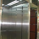 Лифты пассажирские, элитные лифты, больничные лифты, грузовые лифты из Турции и Китая