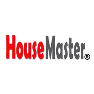 Хаус Мастер, поставка Высококачественного оборудования