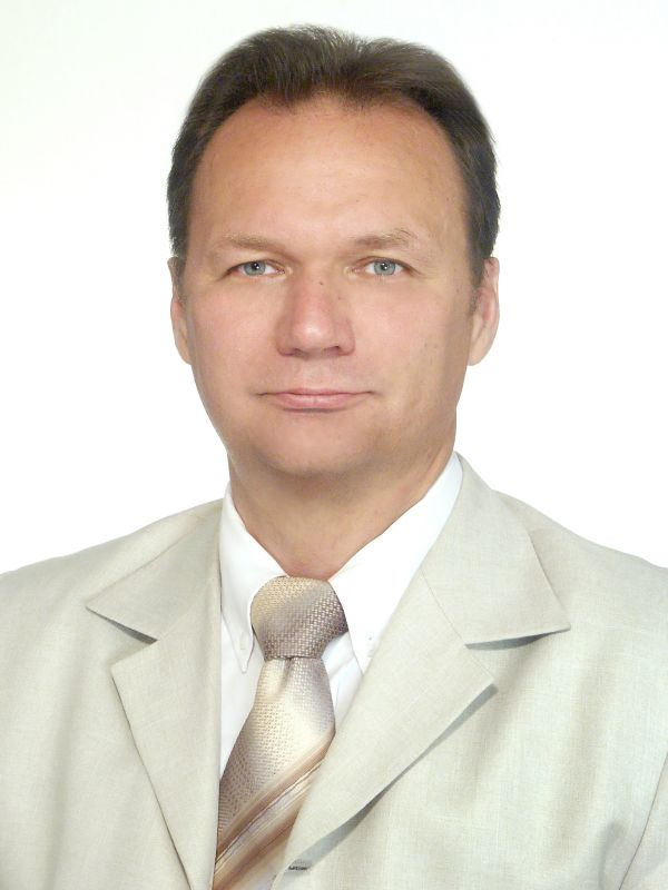 адвокат в г. Пенза Филимонов Дмитрий Александрович