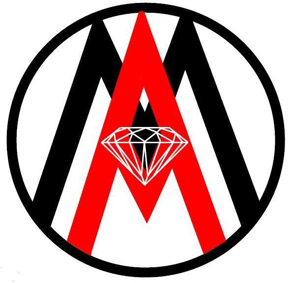 Алмазный инструмент от ООО АлмазМаркет в широком ассортименте