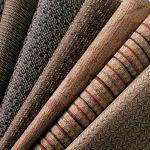 Перетяжка ремонт мягкой мебели скидка 30 %
