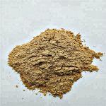 Мука порошок из скорлупы грецкого ореха